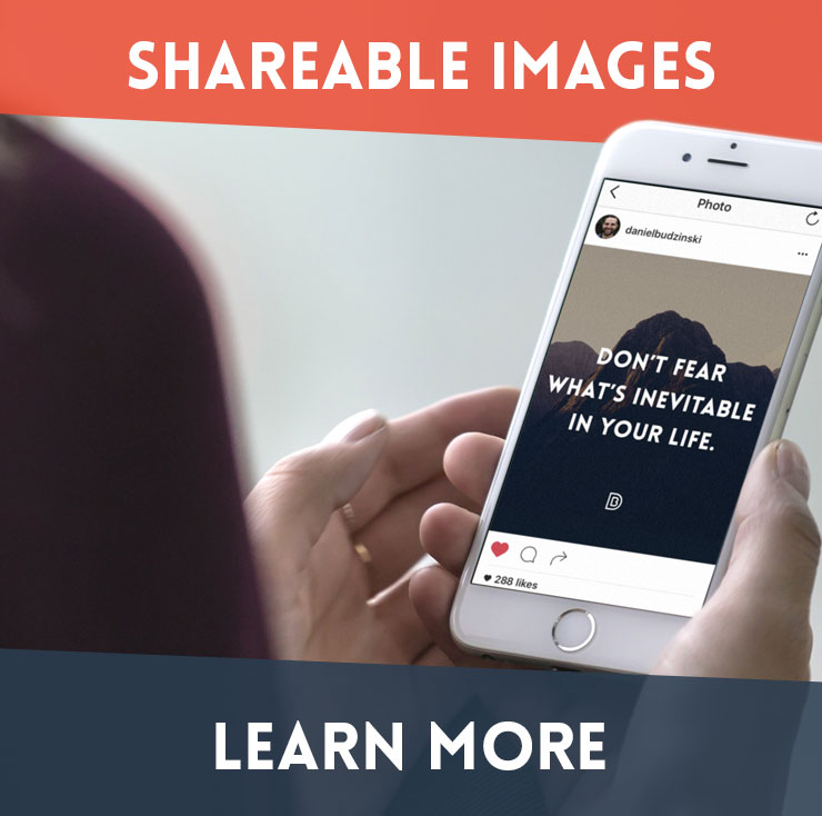 sharable-images-ad